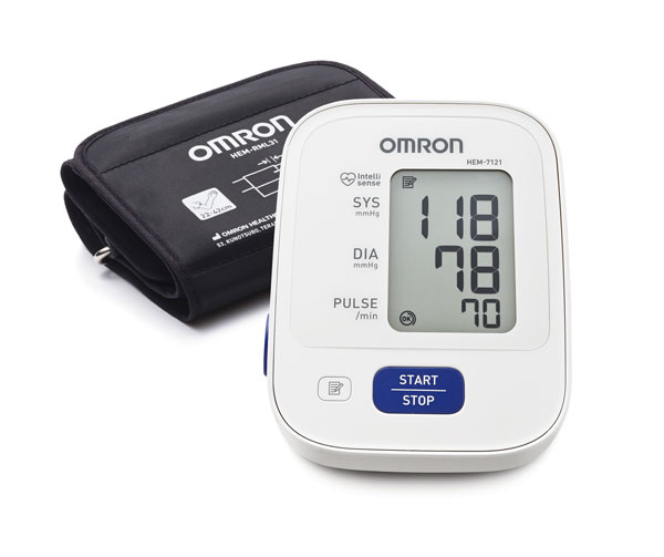 خرید فشار سنج خون