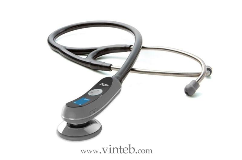 گوشی پزشکی دیجتال